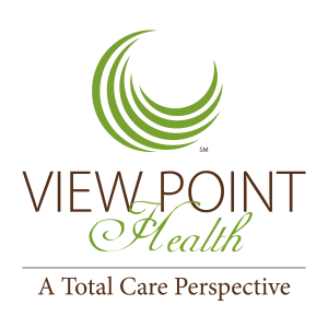 View Point Health
