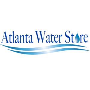 Atlanta Water Store
