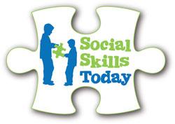 Social Skills Today