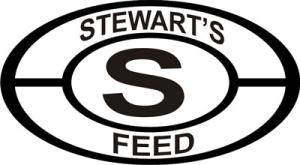 Stewart's Feed