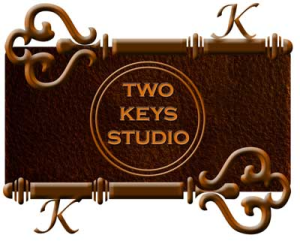 Two Keys Studio