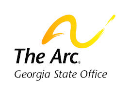 The Arc, Georgia State Office
