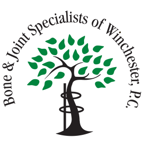 Bone and Joint Specialists of Winchester, P.C.