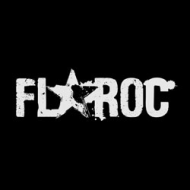 FL-ROC Running Obstacle Challenge May 2016