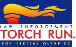 Manatee Law Enforcement Torch Run