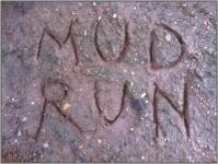 MWCC Mud Run
