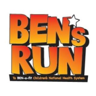 Ben's Run 10th Anniversary Race to A Million Dollars