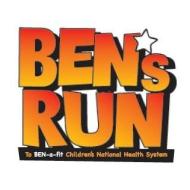 Ben's Run 10th Anniversary Race to A Million Dollars