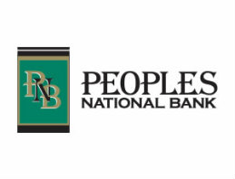 Peoples National Bank