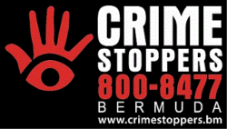 Argus CrimeStoppers 5K Run and Walk