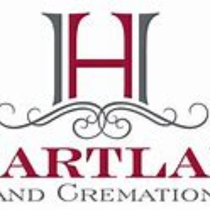Heartland Funeral Cremations - Comanche