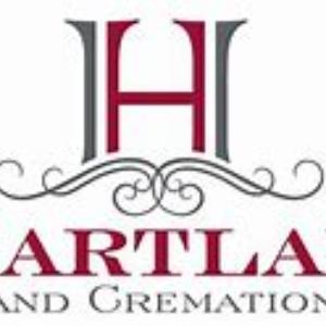 Heartland Funeral Cremations - Comanche