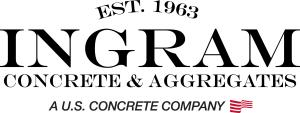 Ingram Concrete