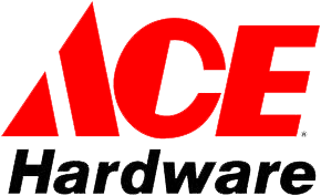 Stroebel ACE Hardware