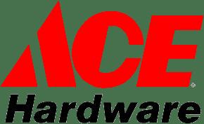 Stroebel ACE Hardware