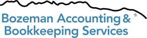 Bozeman Accounting and Bookkeeping Services