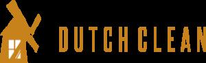 Dutch Clean
