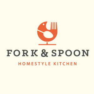 Fork and Spoon Homestyle Kitchen