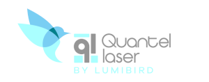 Quantel laser by Lumibird