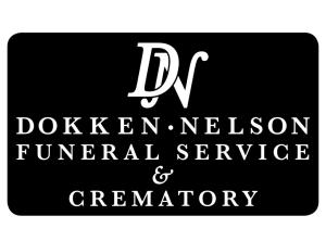 Dokken Nelson