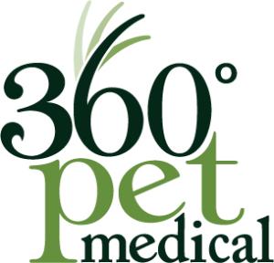 360 Pet Medical