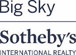 Big Sky Southeby's International Realty