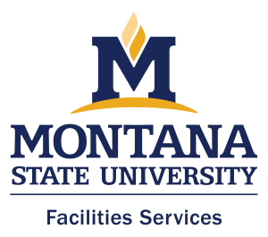MSU Facilities Services