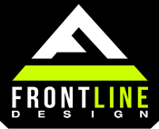 FrontLine Design