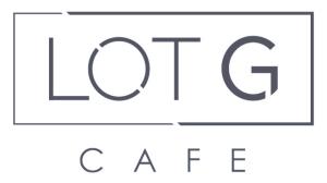 Lot G Cafe