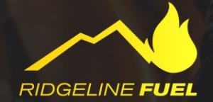 RidgeLine Fuel
