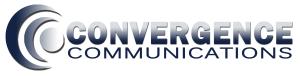 Convergence Communications