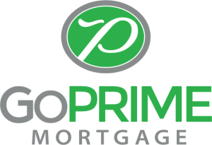GoPrime Mortgage