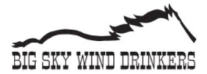 Big Sky Wind Drinkers
