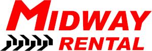 Midway Rental