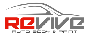 Revive Auto Body and Paint
