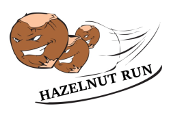 Hazelnut Run