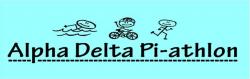 Alpha Delta Pi-Athlon