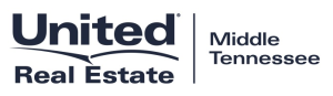 United Real Estate of Middle TN