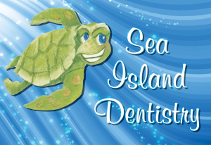 Sea Island Dentistry