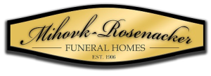 Mihovk-Rosenacker Funeral Homes