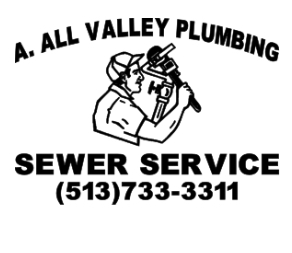 A All Valley Plumbing and Sewer