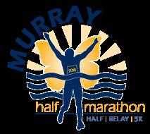 Murray Half Marathon, Relay and 5K run/walk