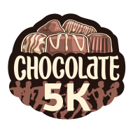 Grand Blanc Chocolate 5K