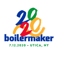 Boilermaker Road Race