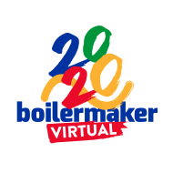 Virtual Boilermaker Road Race