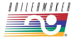 Boilermaker Road Race