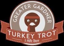 Greater Gardner Turkey Trot