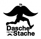 Dasche for the Stache 5K