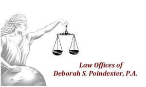 Law Offices of Deborah S. Poindexter, P.A.