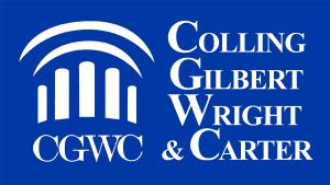 Colling, Gilbert, Wright & Carter